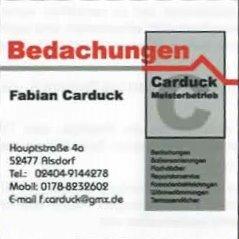 carduck-dach.jpg