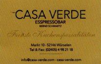 casaverdeespressobar.jpg