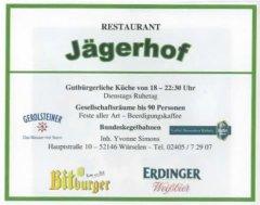 jaegerhof.jpg