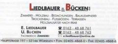 liedlbauer_buecken.jpg