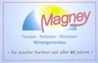 magney.jpg