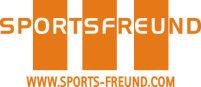 sportsfreund.jpg