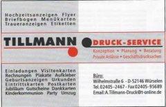 tillmann-druck2.jpg